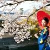 Japanski bonton