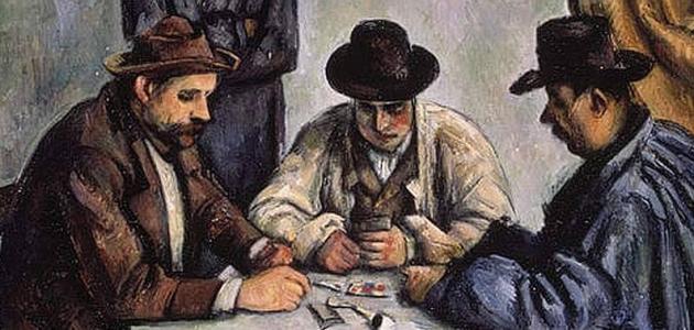 Koliko koštaju slike? - Page 2 Cezanne-card-players_l1