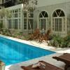 Villa Belle Époque, Kairo
