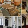 Top 5 butik hotela