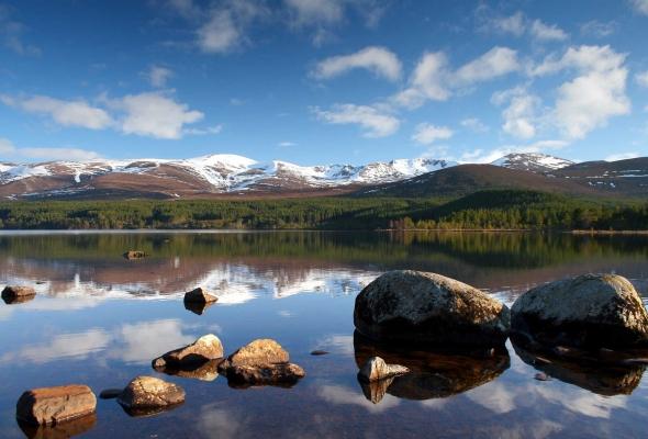Škotska Skotska4