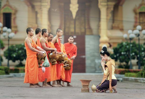 kambodza-bankok