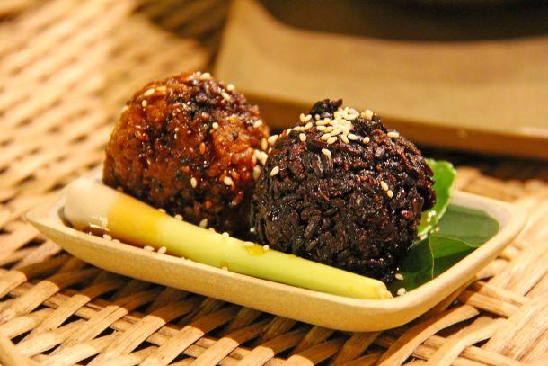 kambodza-gastronomija