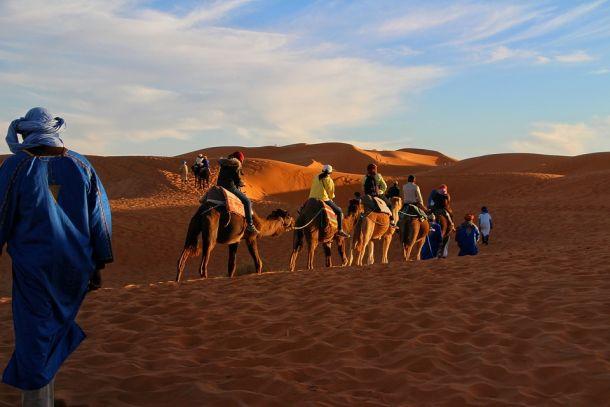 maroko-4