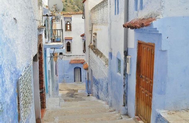 maroko-5