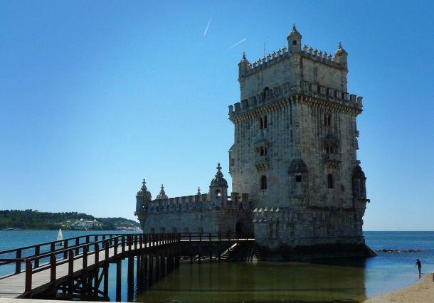 portugal-23