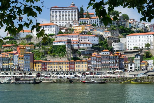 portugal-24