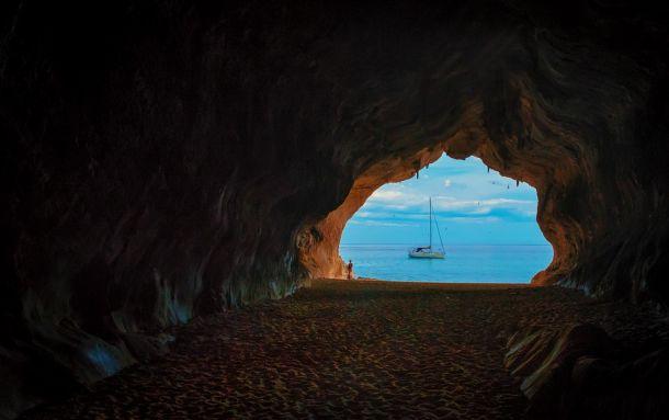 blue-grotto-spilja