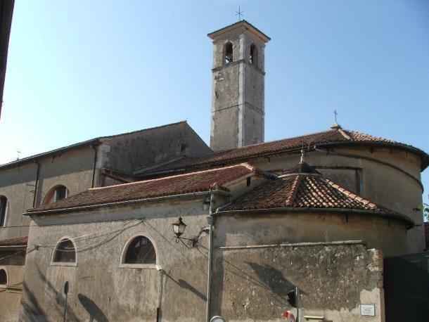 rovinj-samostan