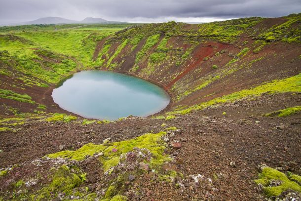 vredefortski-krater