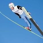 neobicna-skijalista