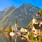 austrijski_hoteli