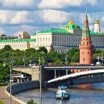 ruski_hoteli