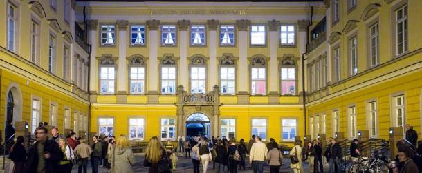 muzej-wroclaw