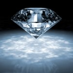 rudnik dijamant