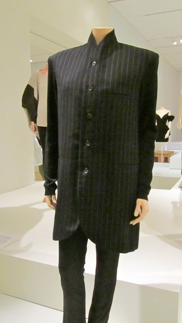 yohji-yamamoto-wool