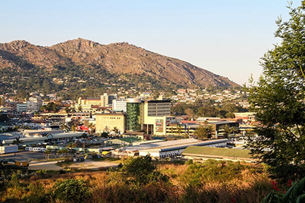 location_mbabane