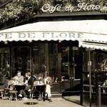 slavni-kafici-pariza