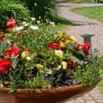 ekolosko-vrtlarstvo
