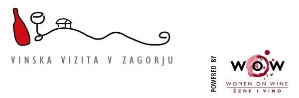 logo_final_salji-1