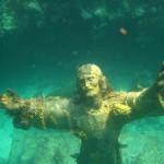 Cristo degli Abissi