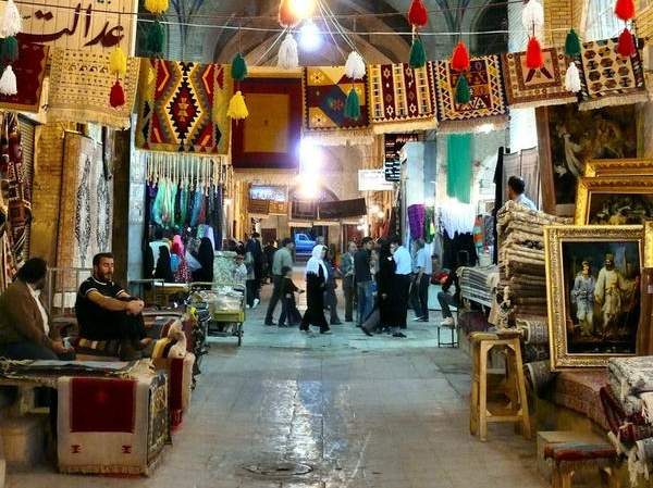 bazaar-e-vakil_l
