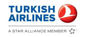 Turkish Airlines Inc.
