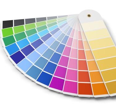 Odabir prave boje u kuhinji – Wish