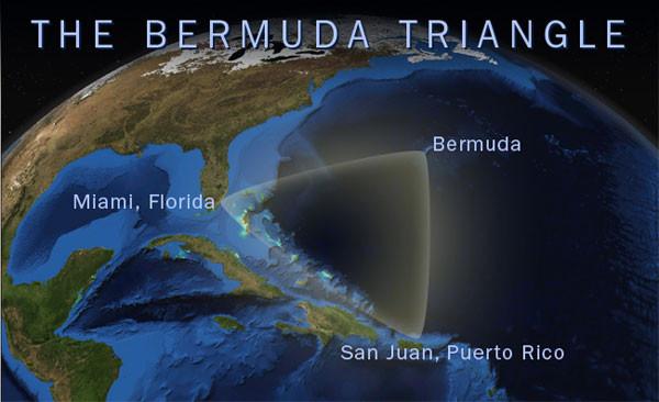 the-bermuda-triangle_l