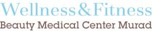 Wellness&Fitness Beauty Medical Center Murad