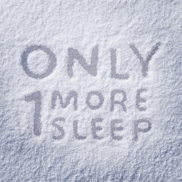 01_only_1_more_sleep