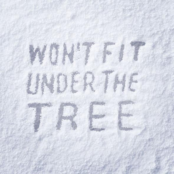 03_wont_fit_under_the_tree
