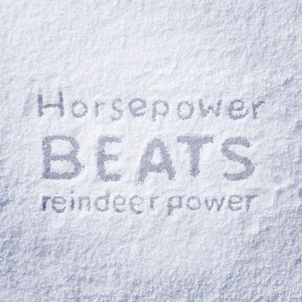 04_horsepower_beats_reindeer_power