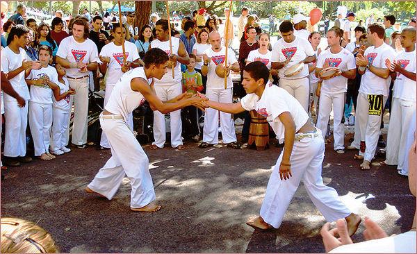 capoeira_l