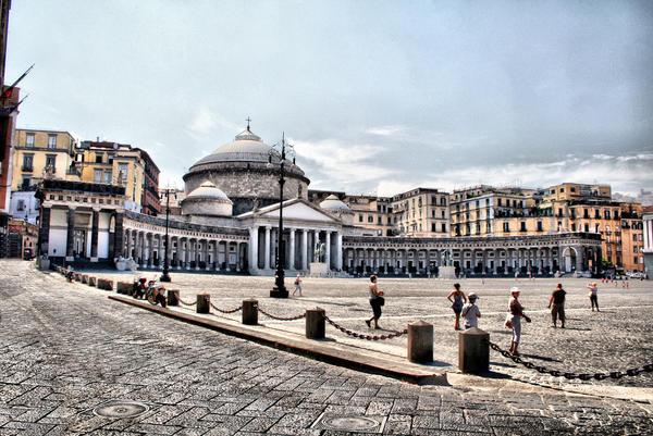 piazza-del-plebiscitol