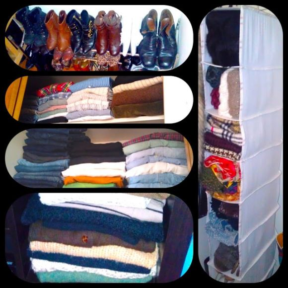 04-erins-closet