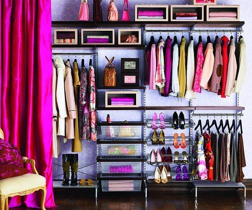 05-closet