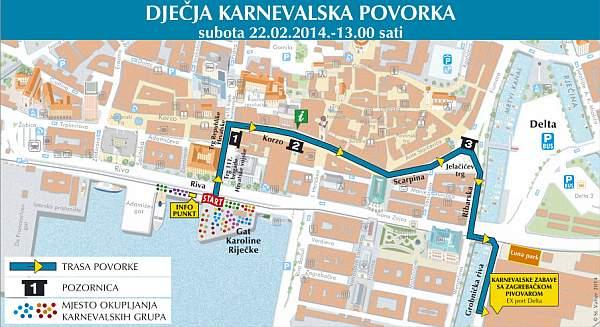 DKP_ruta povorke