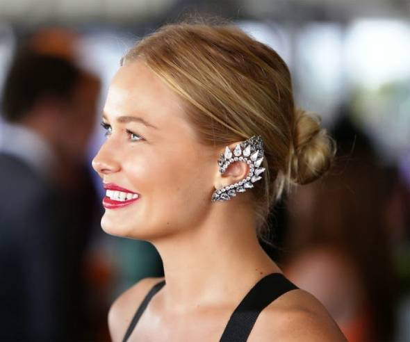 ear-cuff-earrings