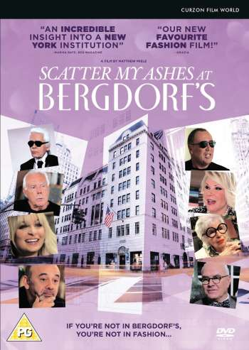 scatter-my-aashes-at-bergdorfs-dvd