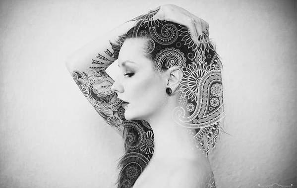 tetovaza_1