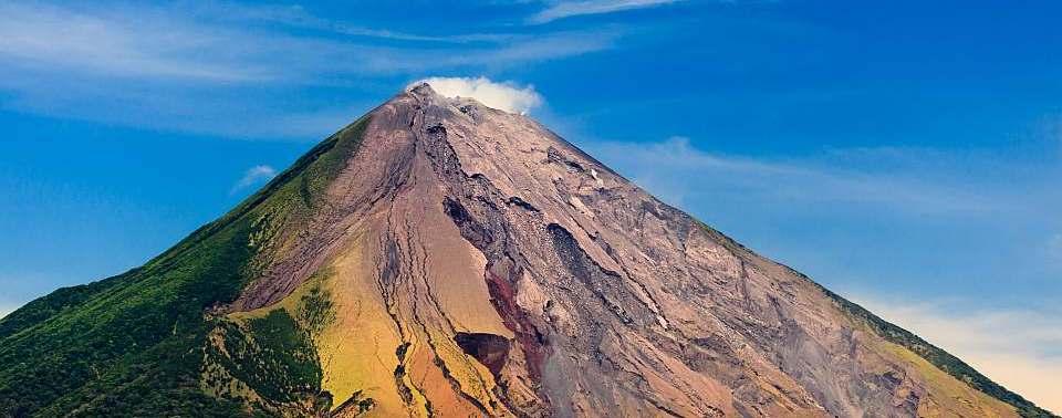Vulkani - Page 4 Vulkan