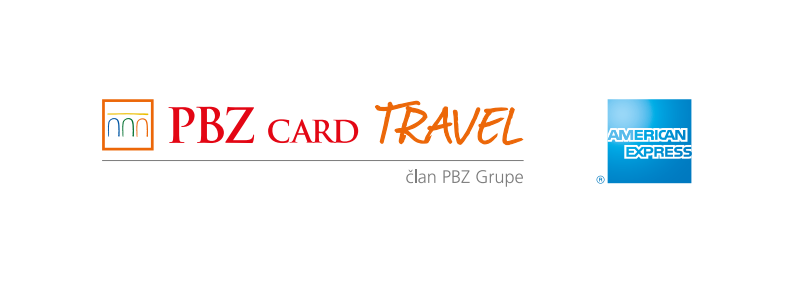 PBZ Card Travel
