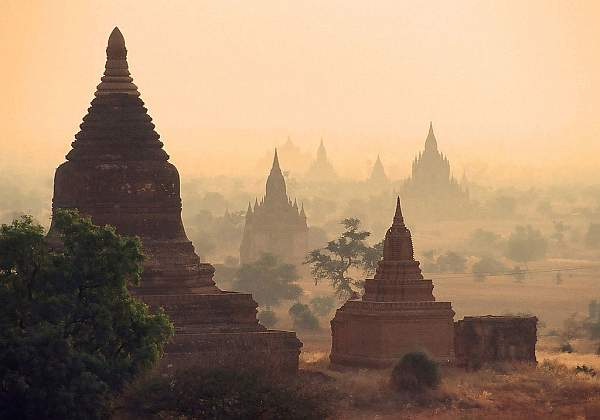 ruins-of-bagan-1999