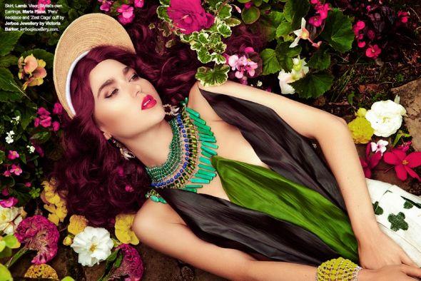 Alice-Luker-The-Last-Bloom-2