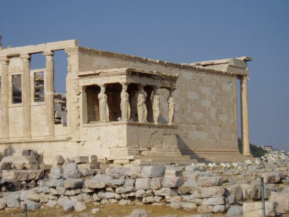 grcka-akropola