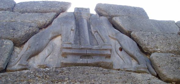 grcka-lavlja-vrata