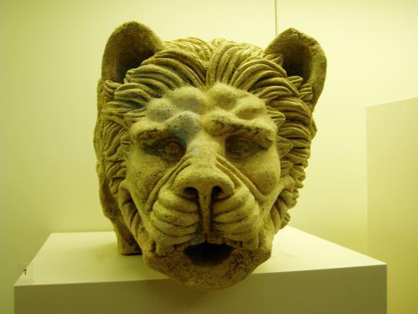 grcka-muzej