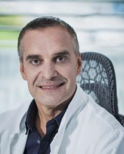 prim. dr. sc. Zoran Veir
