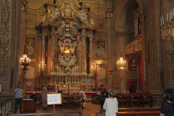 ferrara-katedrala-sv-jurja-01